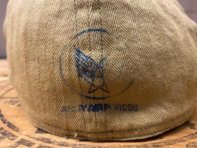 5月16日(土)大阪店オンラインストアシューズ&服飾雑貨入荷!!#5 Military編!! HelmetBag、LaceUpClosureBag & DuffleBag!!(マグネッツ大阪アメ村店)_c0078587_16223079.jpg