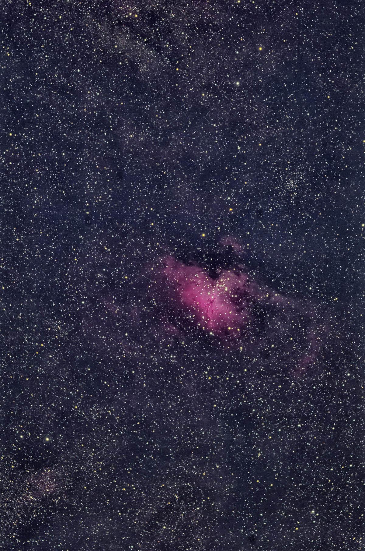5月14日の星空 星雲編_e0174091_17233210.jpg