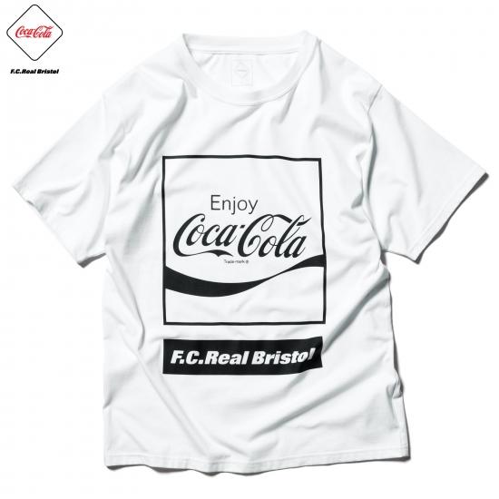 F.C.Real Bristol × COCA-COLA _c0079892_18432684.jpg