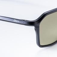 Zeque by ZEAL Optics(ゼクー バイ ジール オプティクス)2020年新作偏光レンズ専用アルミニウム合金サングラスフレームVEGA(ヴェガ)発売開始!_c0003493_10213368.jpg