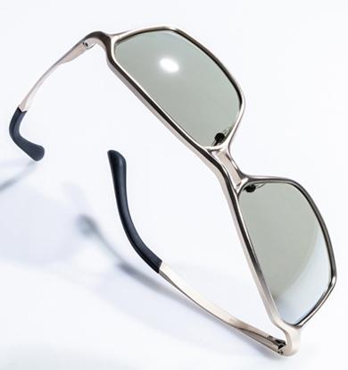 Zeque by ZEAL Optics(ゼクー バイ ジール オプティクス)2020年新作偏光レンズ専用アルミニウム合金サングラスフレームVEGA(ヴェガ)発売開始!_c0003493_10213426.jpg