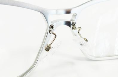 Zeque by ZEAL Optics(ゼクー バイ ジール オプティクス)2020年新作偏光レンズ専用アルミニウム合金サングラスフレームVEGA(ヴェガ)発売開始!_c0003493_10260737.jpg