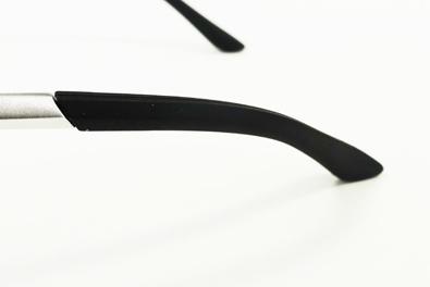 Zeque by ZEAL Optics(ゼクー バイ ジール オプティクス)2020年新作偏光レンズ専用アルミニウム合金サングラスフレームVEGA(ヴェガ)発売開始!_c0003493_10260824.jpg