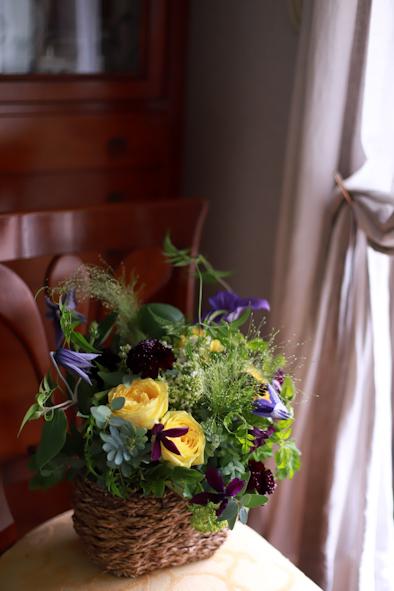 母の日にたくさんの愛をお送りいたしました_b0208604_15405873.jpg