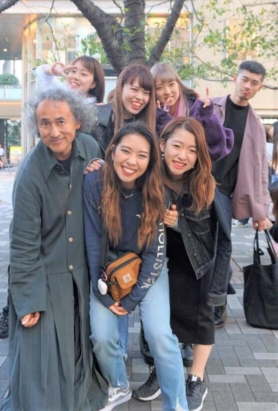 実写映画卒業研究のオンライン授業第1回&写真実習記念写真_f0006713_06593463.jpg