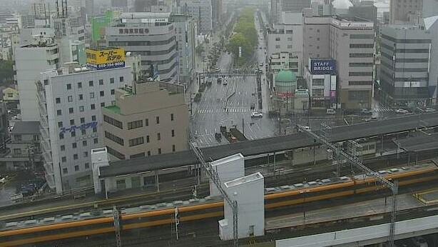『vol.4051 雨の1日』_e0040714_18065331.jpg