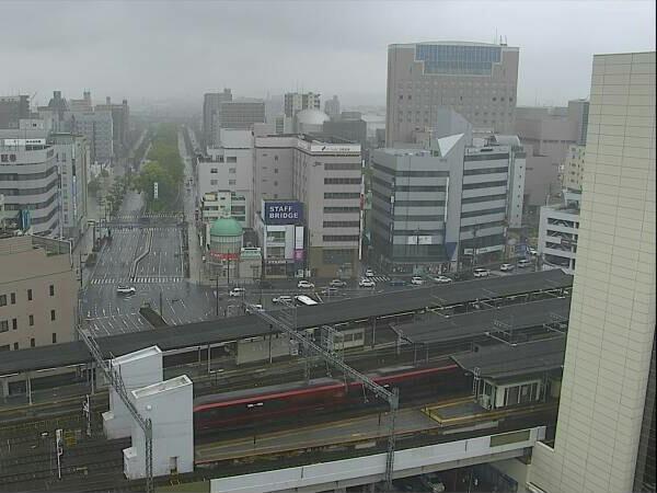 『vol.4051 雨の1日』_e0040714_18071182.jpg