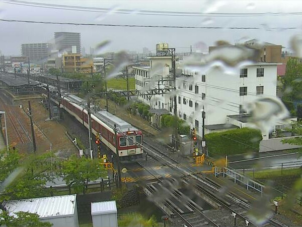 『vol.4051 雨の1日』_e0040714_18073043.jpg
