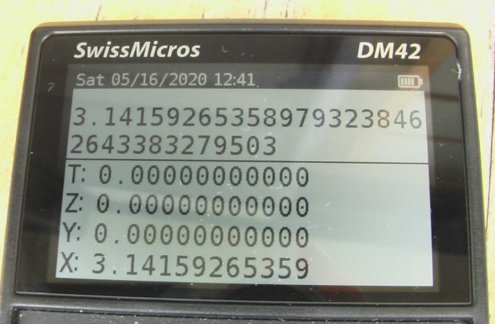 DM42の演算範囲ビックリ?_c0335218_12444256.jpg