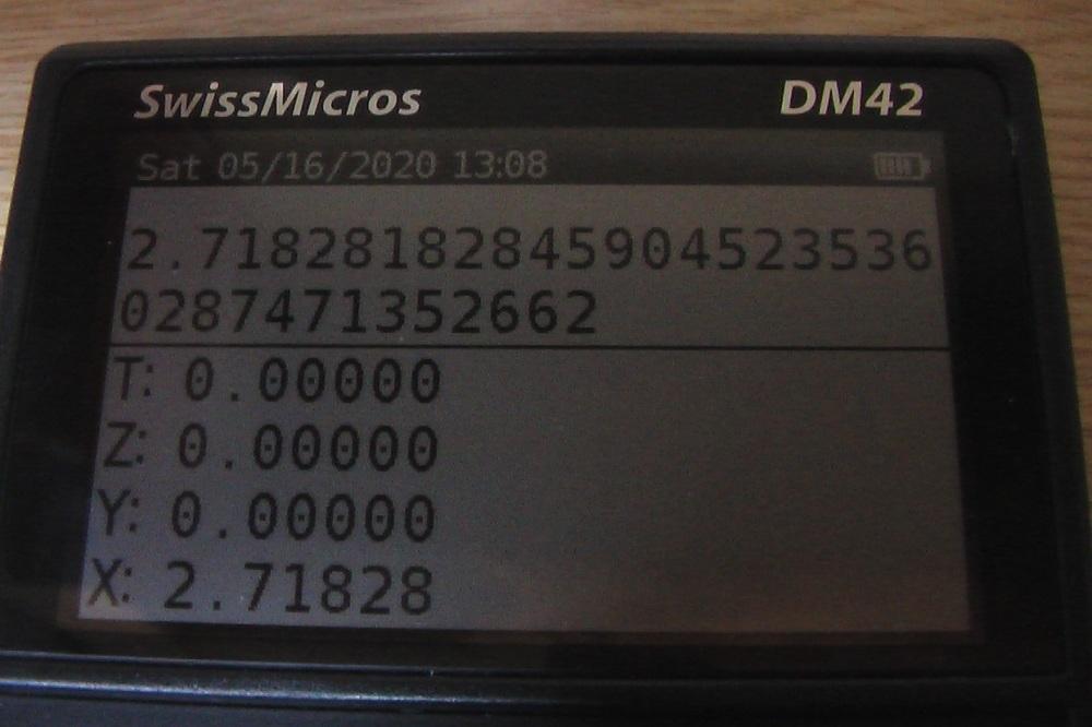 DM42の演算範囲ビックリ?_c0335218_13091664.jpg