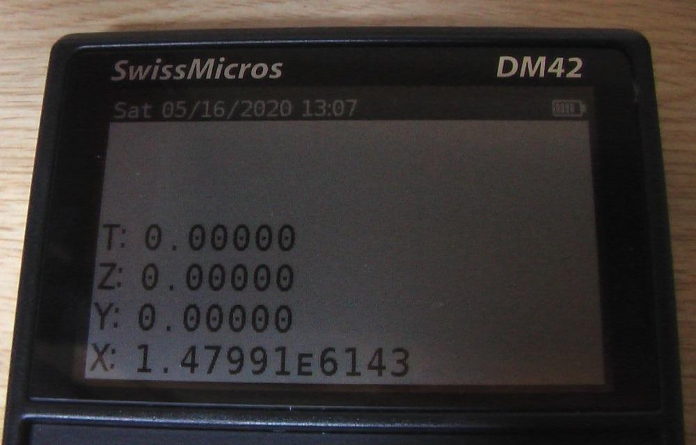 DM42の演算範囲ビックリ?_c0335218_13094991.jpg