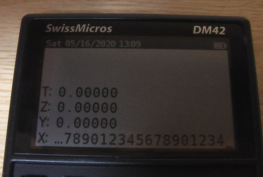 DM42の演算範囲ビックリ?_c0335218_13105647.jpg