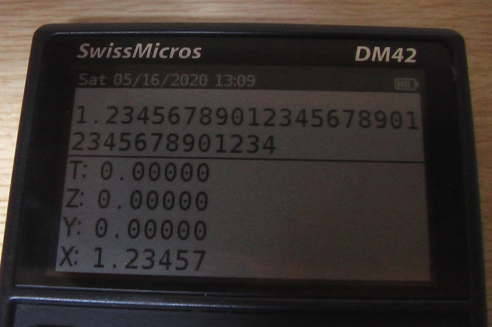 DM42の演算範囲ビックリ?_c0335218_13112639.jpg