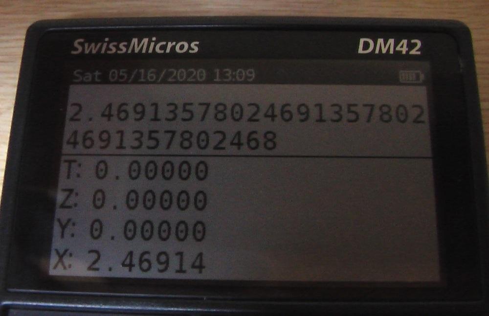 DM42の演算範囲ビックリ?_c0335218_13120652.jpg