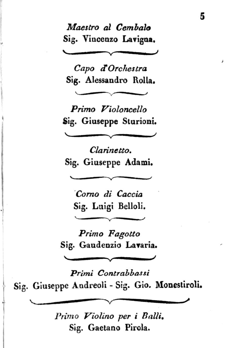 ミラノ・スカラ座歌劇場管弦楽団の歴史 1811年~1820年_b0189423_17171091.jpg