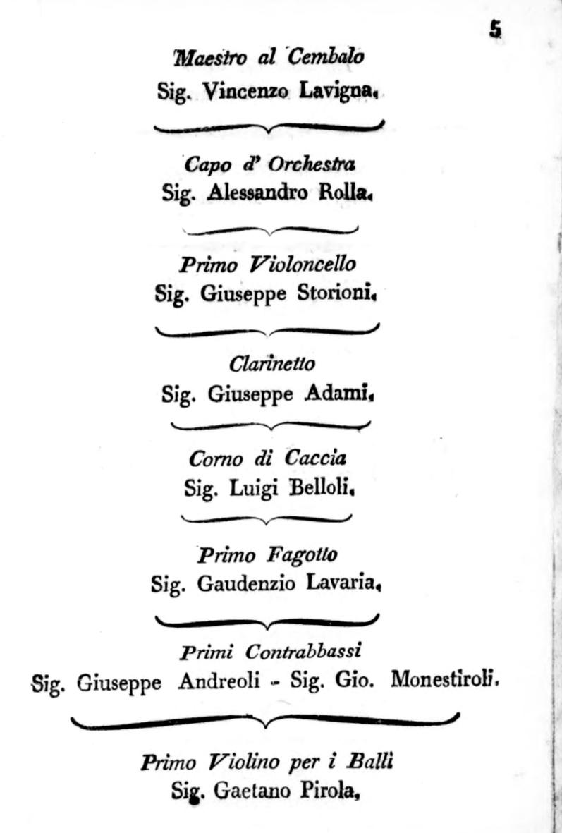 ミラノ・スカラ座歌劇場管弦楽団の歴史 1811年~1820年_b0189423_17221520.jpg