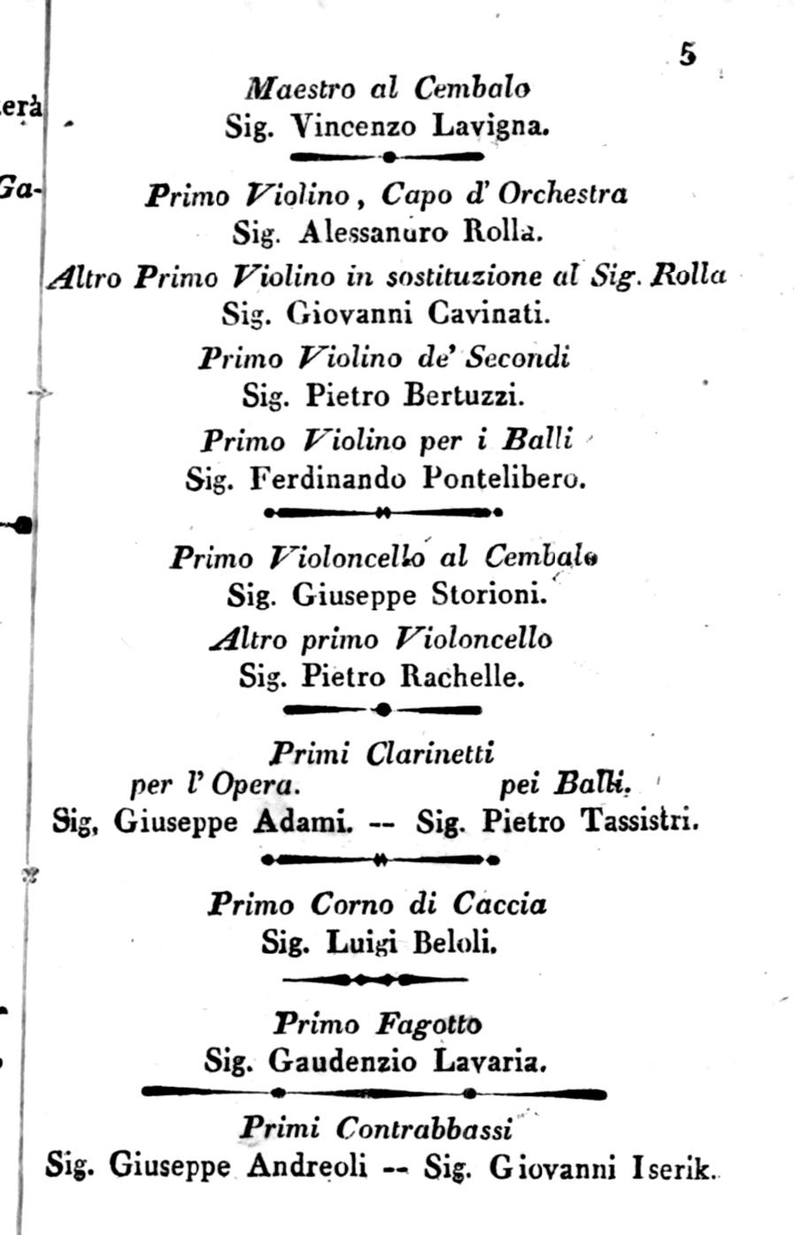 ミラノ・スカラ座歌劇場管弦楽団の歴史 1811年~1820年_b0189423_17262012.jpg