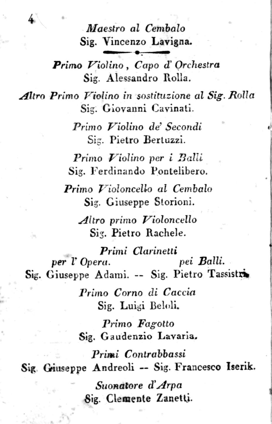 ミラノ・スカラ座歌劇場管弦楽団の歴史 1811年~1820年_b0189423_17284639.jpg