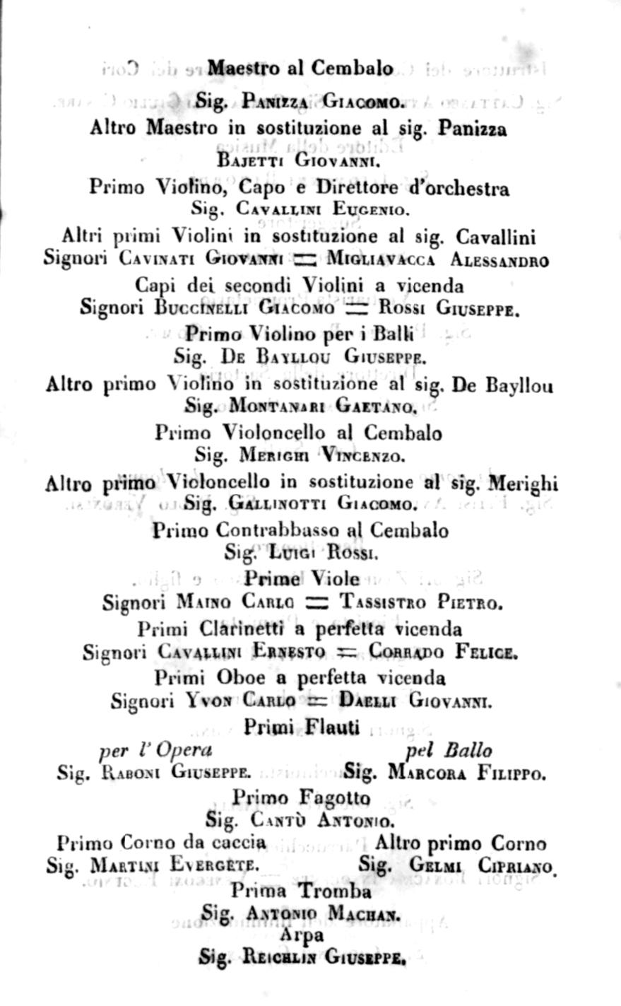 ミラノ・スカラ座歌劇場管弦楽団の歴史 1831年~1840年_b0189423_22235110.jpg