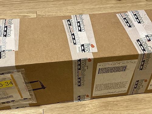 Modellbahnshop-Lippeでいろいろ輸入してみる_f0037227_22565501.jpg