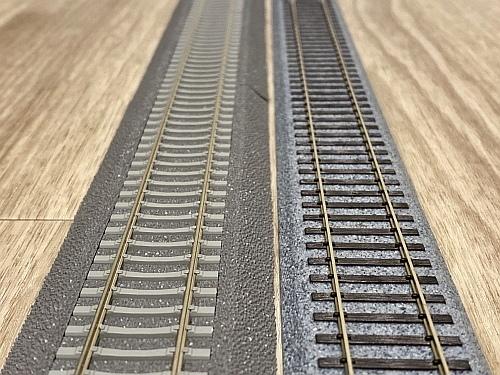 Modellbahnshop-Lippeでいろいろ輸入してみる_f0037227_22565503.jpg