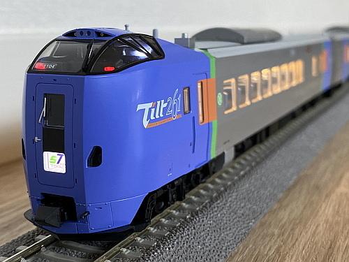 Modellbahnshop-Lippeでいろいろ輸入してみる_f0037227_22565521.jpg