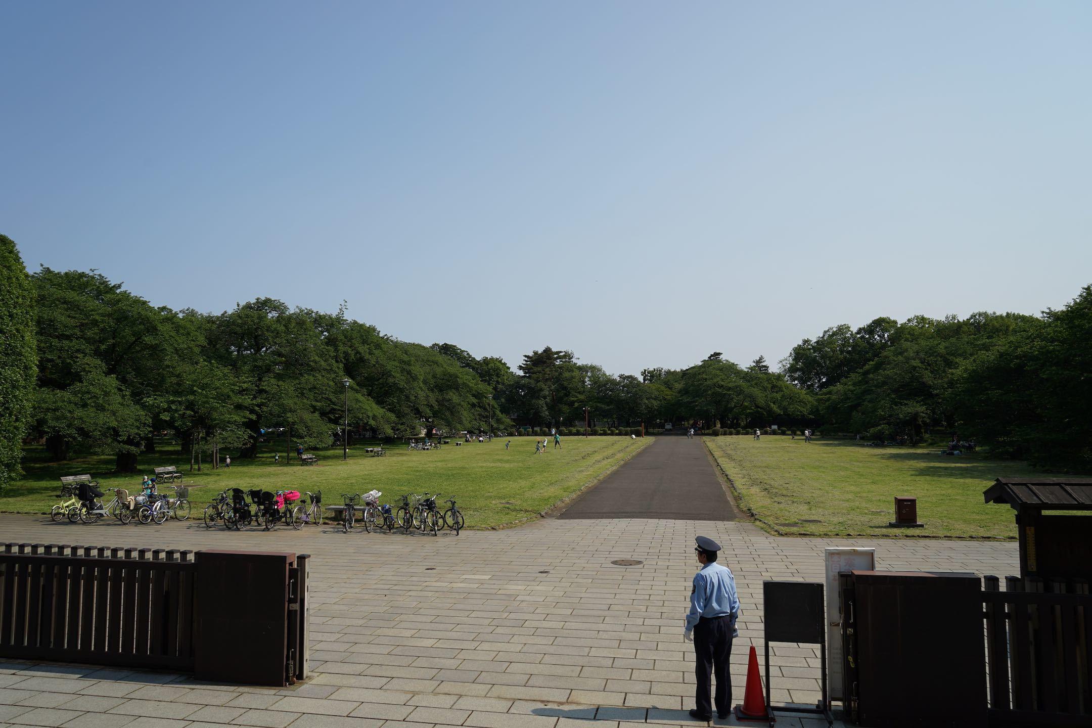 江戸東京たてもの園 46(終)_b0360240_18111293.jpg