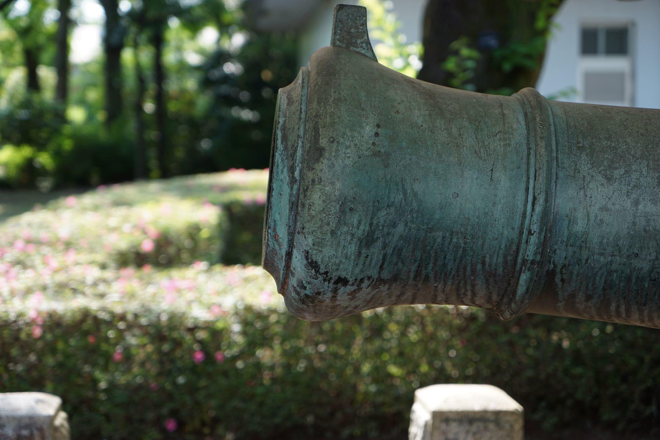 江戸東京たてもの園 46(終)_b0360240_18111362.jpg