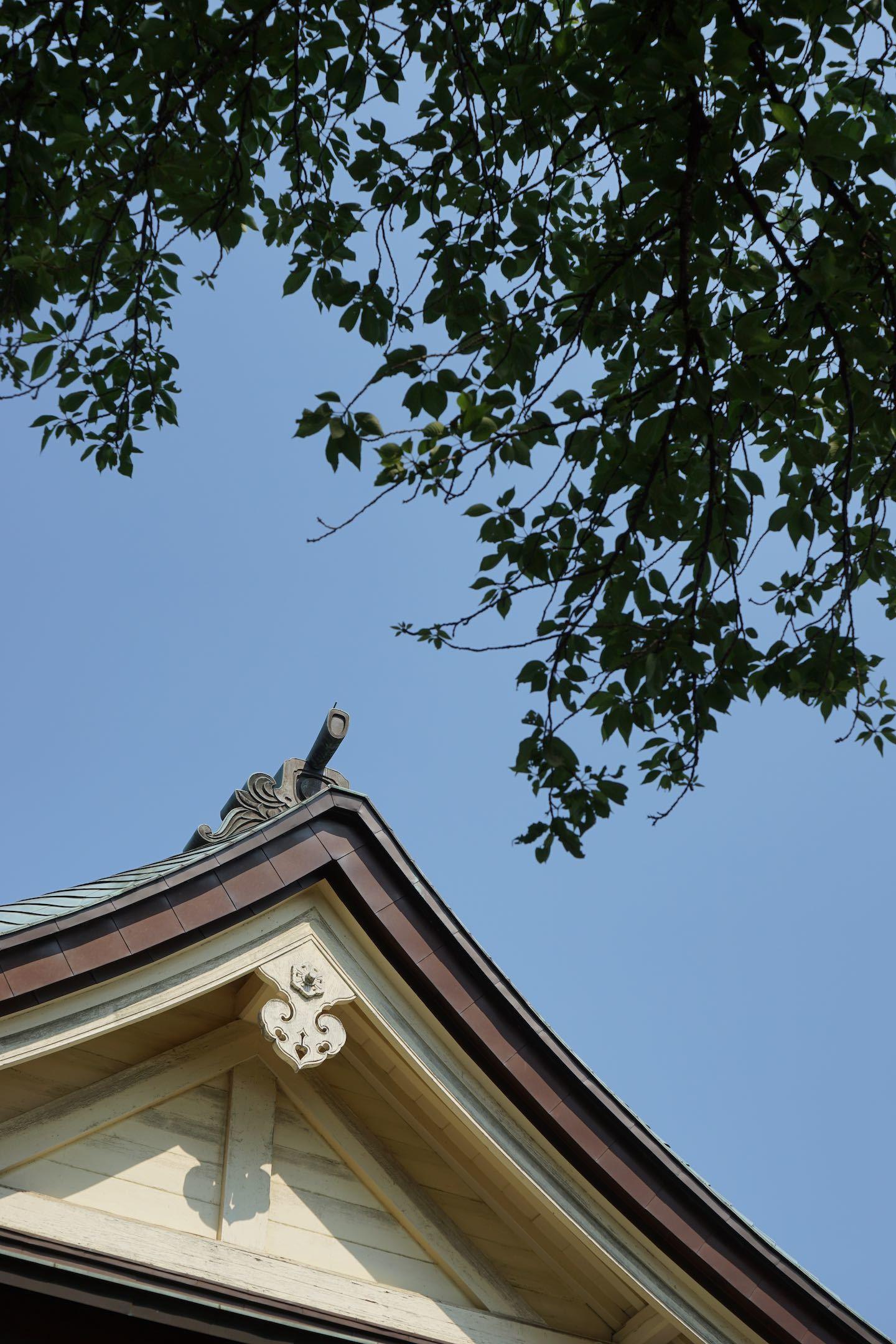 江戸東京たてもの園 46(終)_b0360240_18111383.jpg