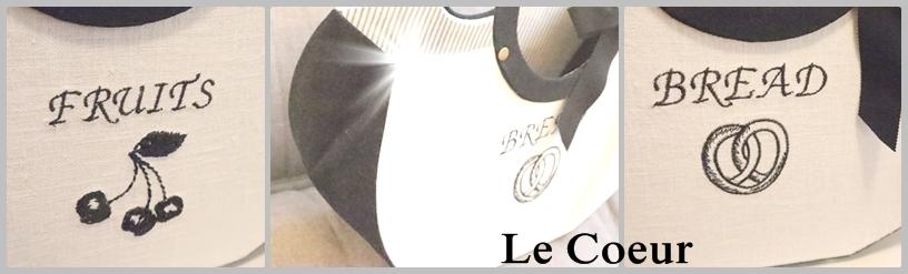 丸持ち手のかばん型バスケット作りました_f0305451_16543103.jpg