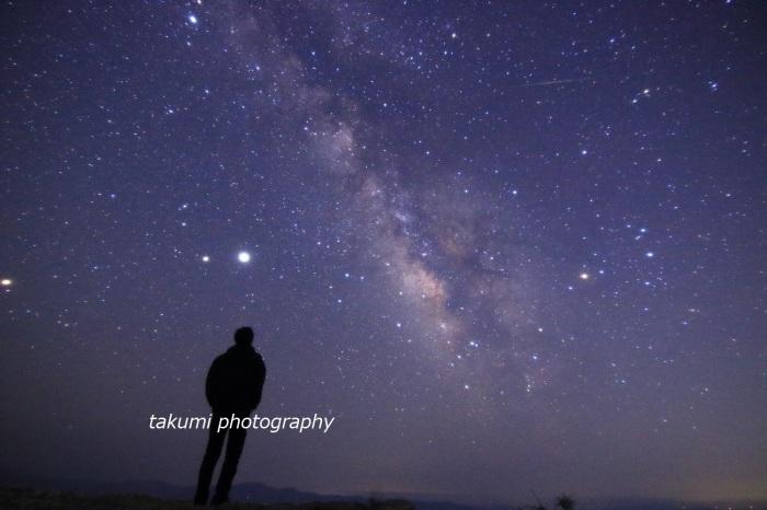 みずがめ座η流星群_b0188757_15471332.jpg