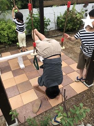 お庭改造計画2020-vol.4_d0291758_22505399.jpg