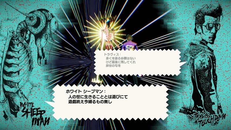 【感想備忘録】:2020/2/3~2020/2/9_c0090360_21230016.jpg