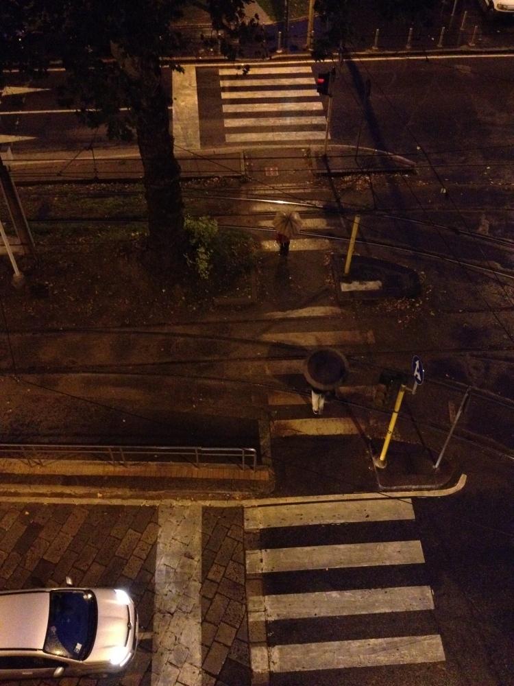 ミラノの夜_d0349265_11214743.jpg