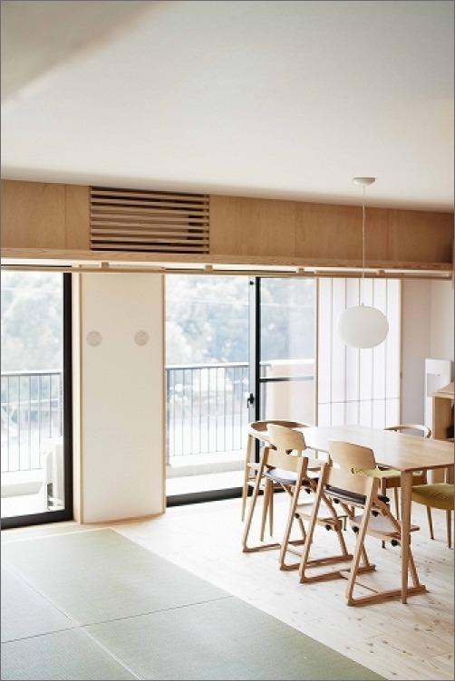新刊『家事がとことんラクになる 暮らしやすい家づくり』発売のお知らせ_c0199166_06495561.jpg