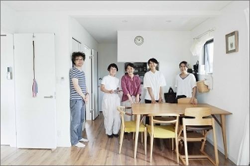新刊『家事がとことんラクになる 暮らしやすい家づくり』発売のお知らせ_c0199166_07545464.jpg