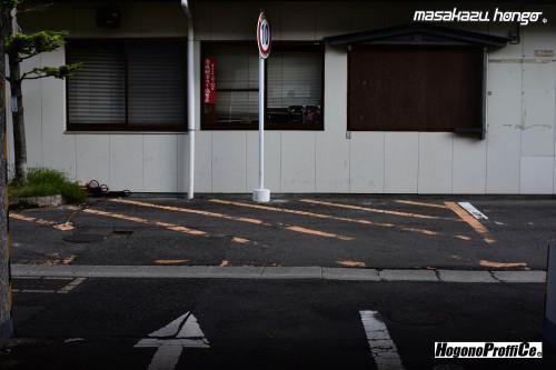 【おっ散歩カメラ放浪記:第5回】仙台浅草とズームニッコール_b0008475_10233165.jpg