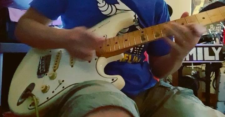 まさかのレアギター!_c0023278_18272888.jpg