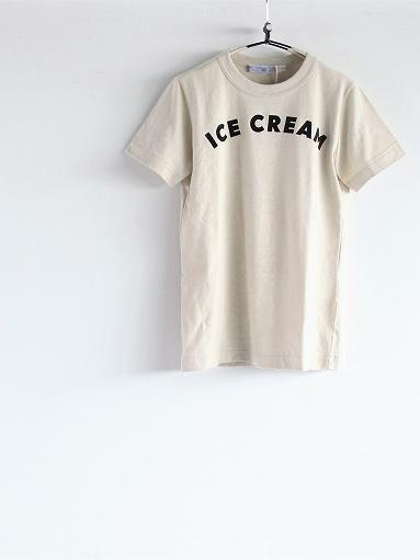 R&D.M.Co- HAPPY ICE CREAM T-SH_b0139281_14030400.jpg