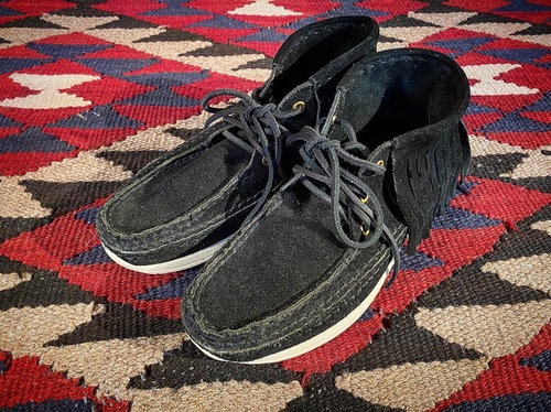 "visvim - ""Kicks\"" Selection_c0079892_19301795.jpg"