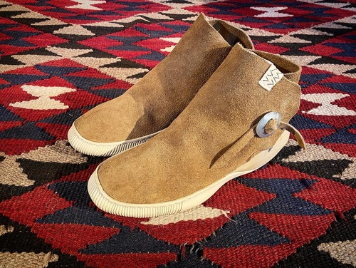 "visvim - ""Kicks\"" Selection_c0079892_19302565.jpg"