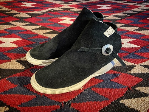 "visvim - ""Kicks\"" Selection_c0079892_19303330.jpg"