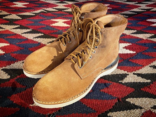 "visvim - ""Kicks\"" Selection_c0079892_19305149.jpg"