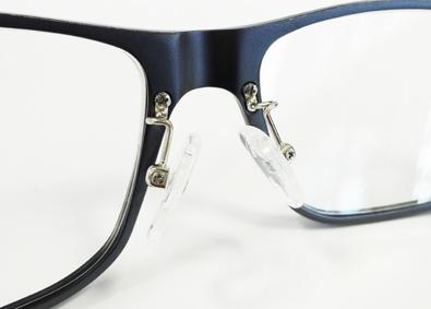 Zeque by ZEAL Optics(ゼクー バイ ジール オプティクス)2020年新作偏光レンズ専用アルミニウム&マグネシウムサングラスフレームDECK(デック)発売開始!_c0003493_13064887.jpg