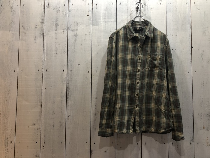 RRL L/S WorkShirt_b0247211_20474262.jpeg