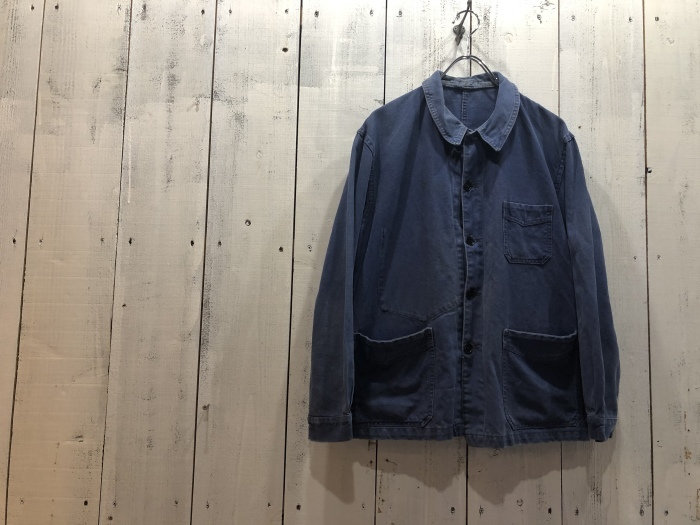 RRL L/S WorkShirt_b0247211_20481434.jpeg