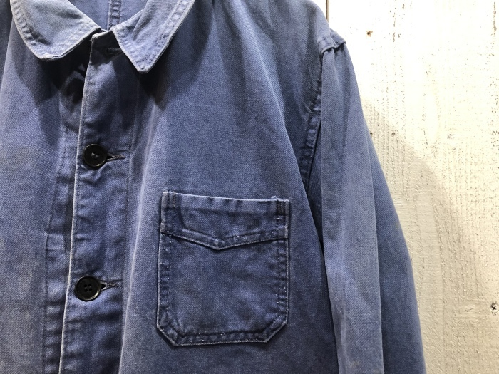 RRL L/S WorkShirt_b0247211_20483015.jpeg