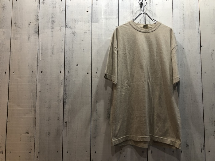 RRL L/S WorkShirt_b0247211_20493655.jpeg