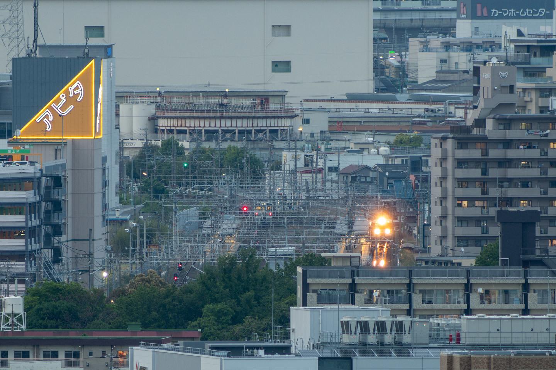 新守山駅_a0177616_19185313.jpg