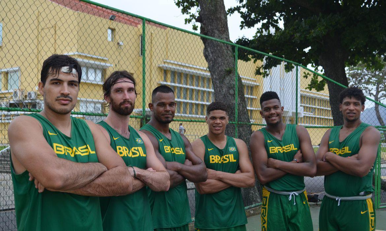 現役ブラジル代表選手が語る、KTa☆brasil(ケイタブラジル)とは? #QuemehKeitaBrasil ? por Leandro Souza de Lima_b0032617_13491855.jpg
